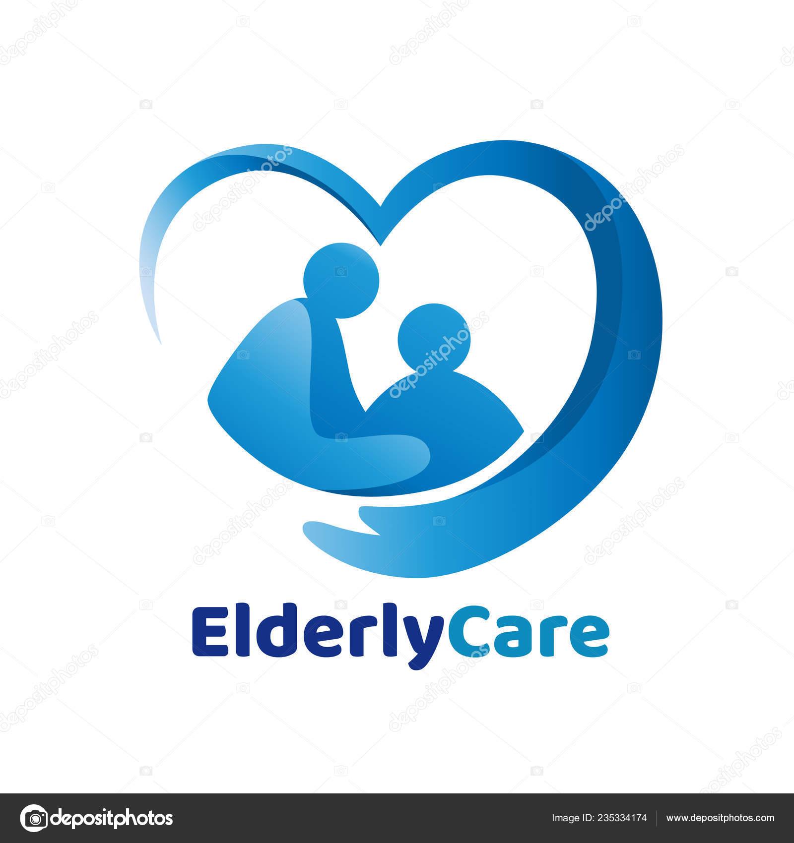 должностные инструкции дома престарелых