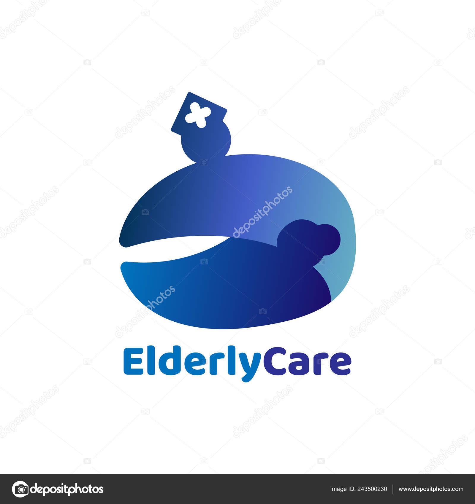 Эмблема дома престарелых дом престарелых рыбинск официальный сайт