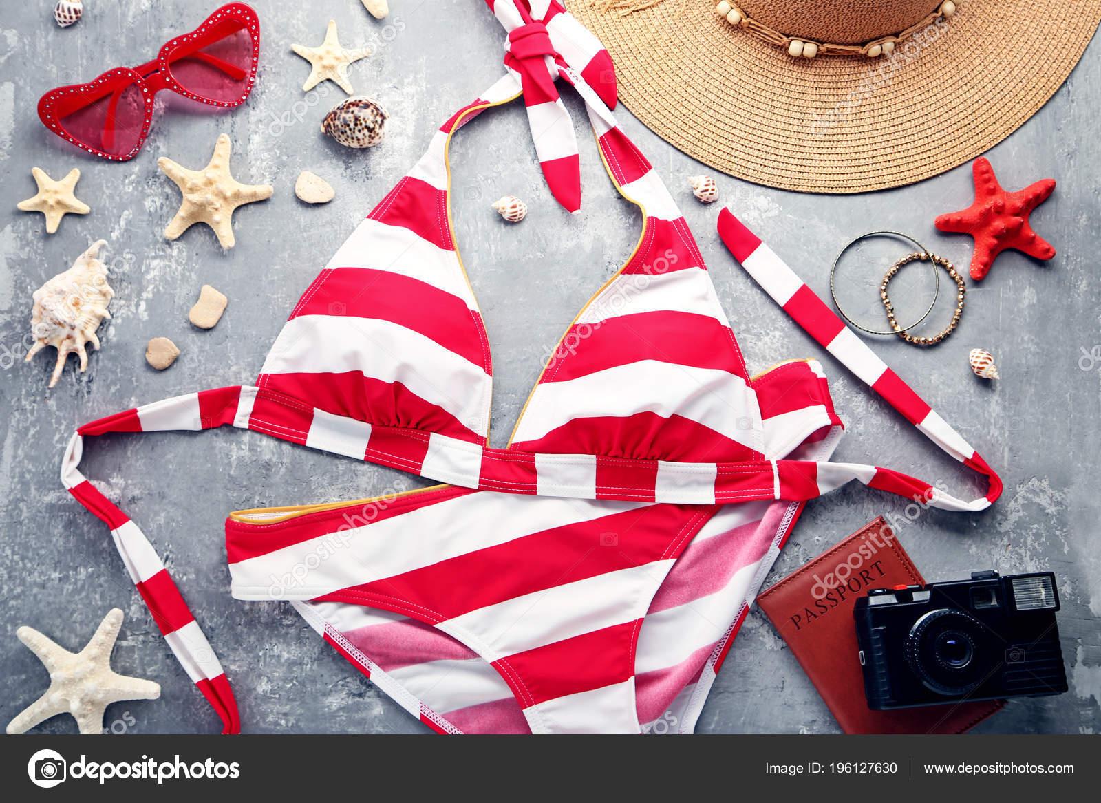 Costume Da Bagno Conchiglia : Costumi da bagno i modelli cool per l estate grazia