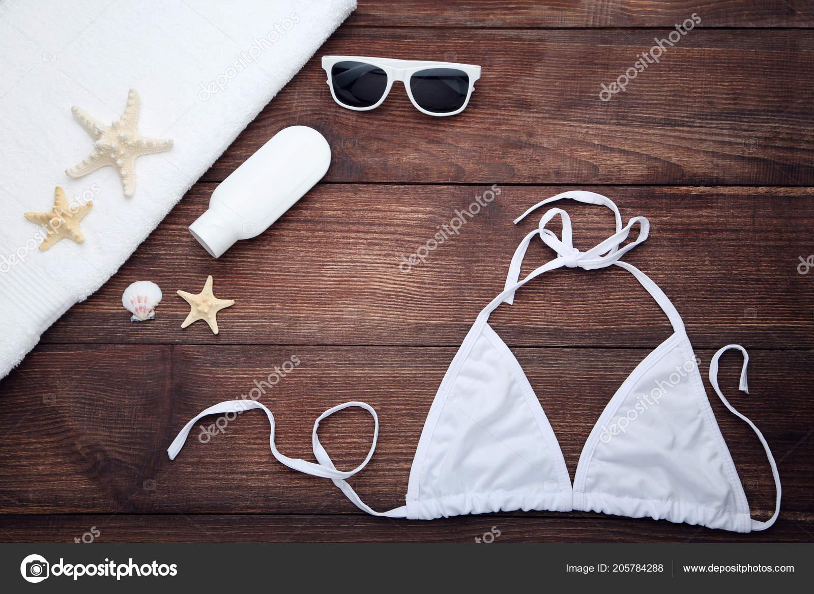 Costume Da Bagno Conchiglia : Triumphy costumi da bagno per ragazze pcs principessa coda di