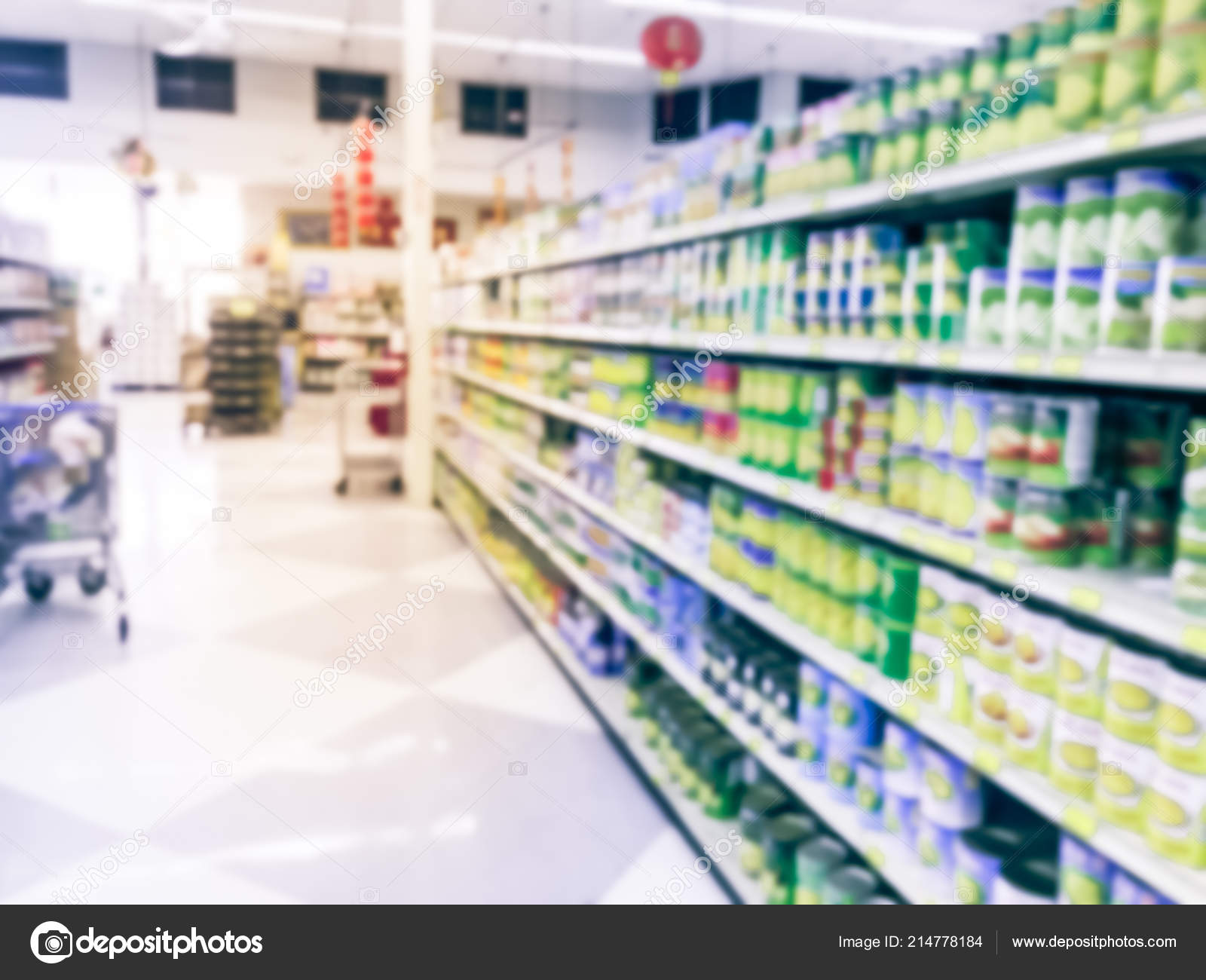 Asian retail stores in dallas tx