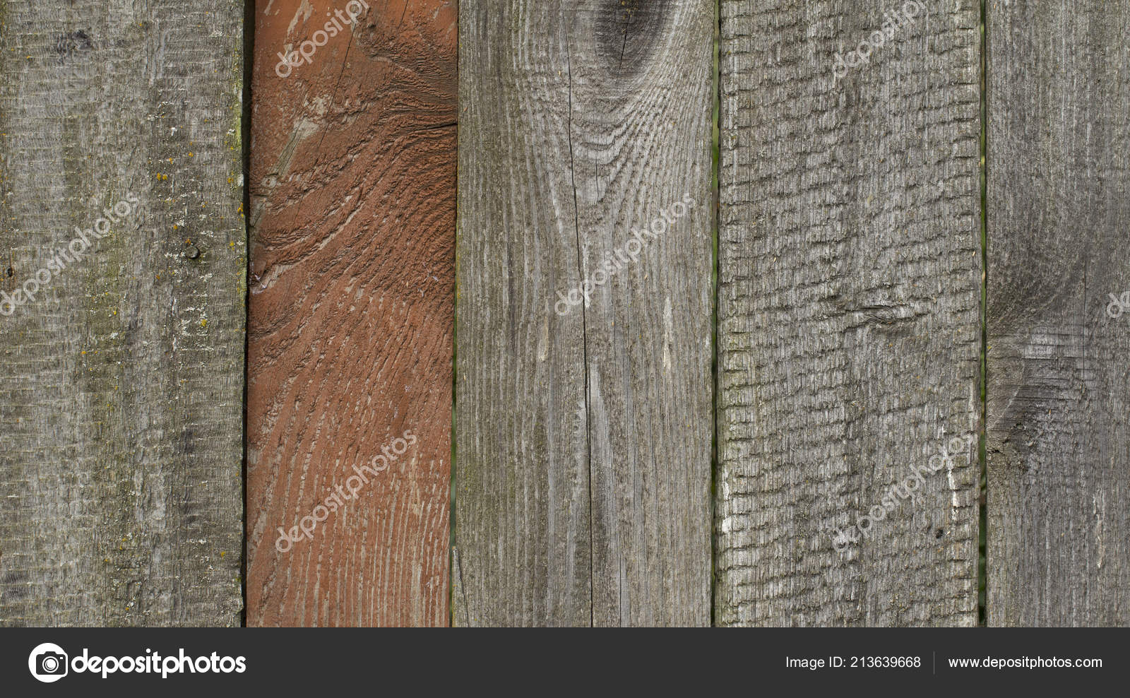 Nature Wood Texture Wallpaper Background Look Old Wood Line