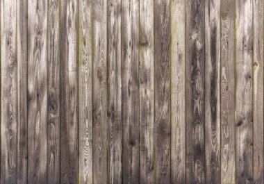 Nature Wood texture wallpaper for background look like old wood with line