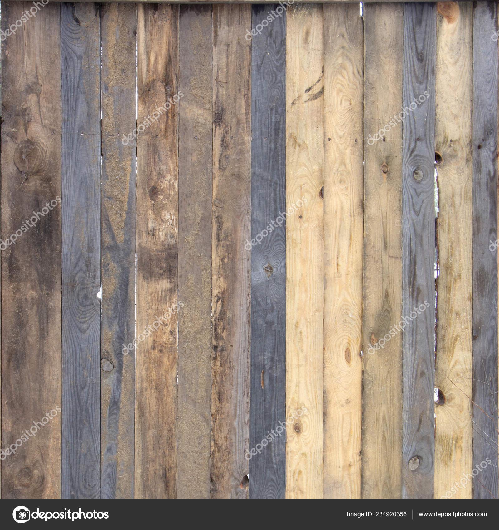 La Plinthe Du Mur fond texture mur planche bois brun bouchent — photographie