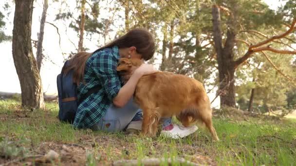 Работа с собакой и девушкой работа по веб камере моделью в домодедово