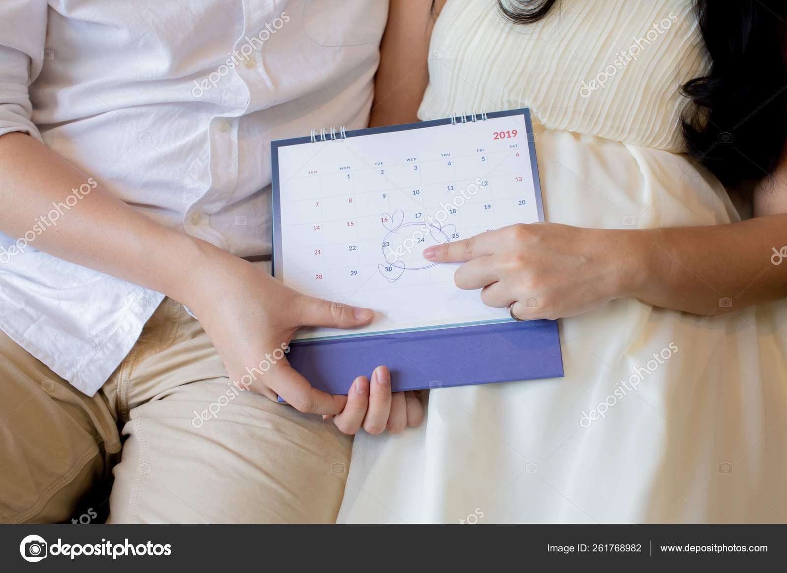 Dating kvinna med baby Dating en passiv man