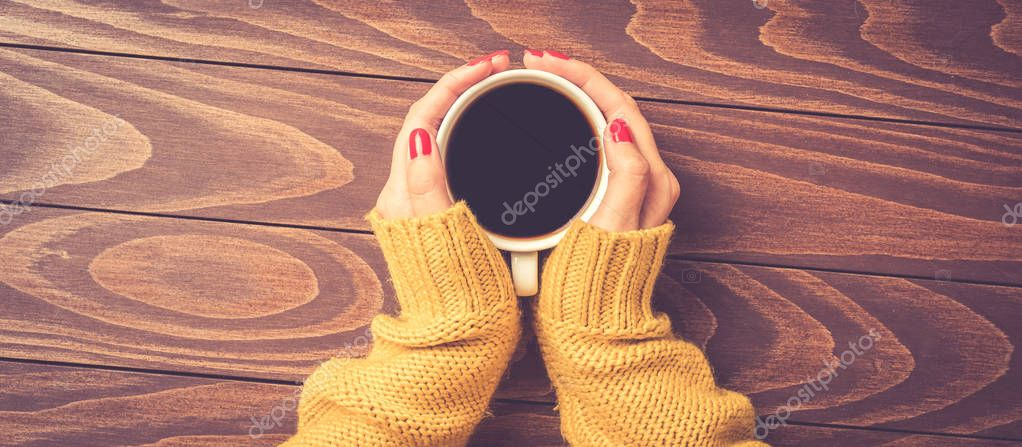 Держи руки в тепле картинка