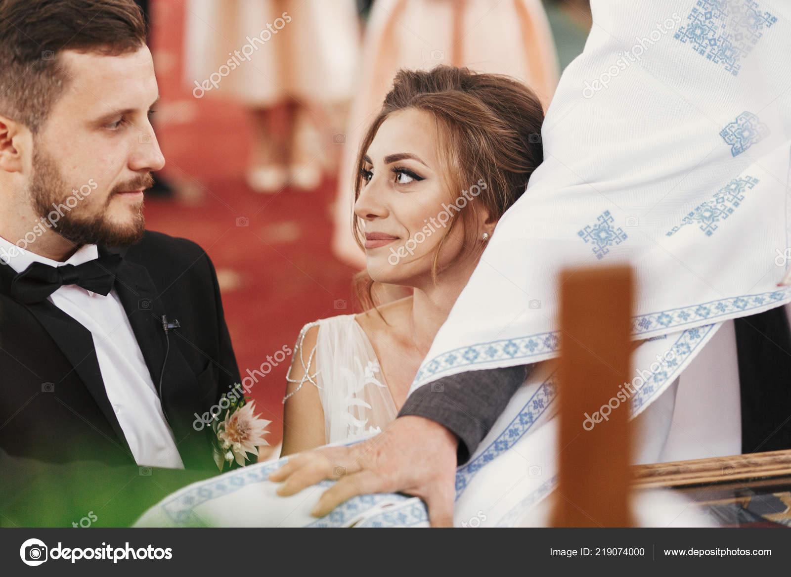El Matrimonio Santa Biblia : La cena de las bodas del cordero vida esperanza y verdad