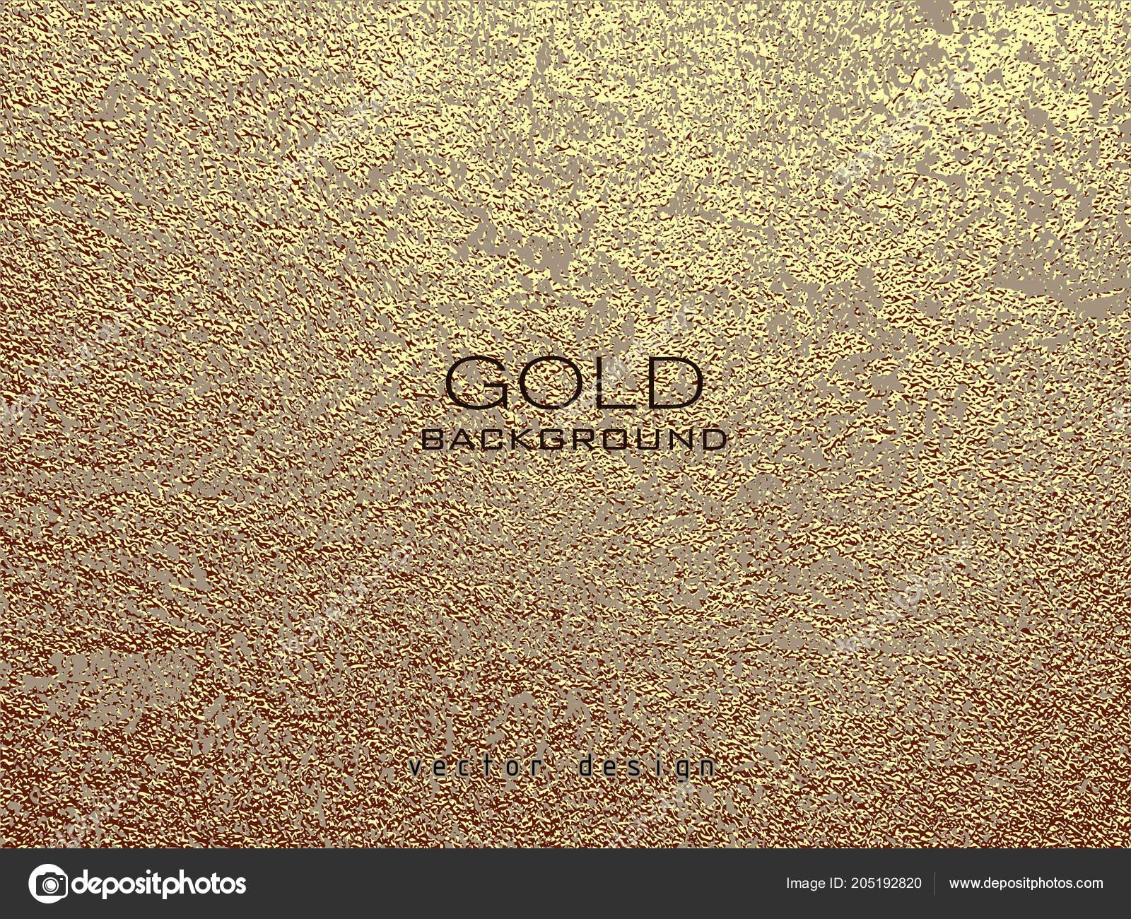 Gold Grunge Texture Create Distressed Effect Patina Scratch Golden ...
