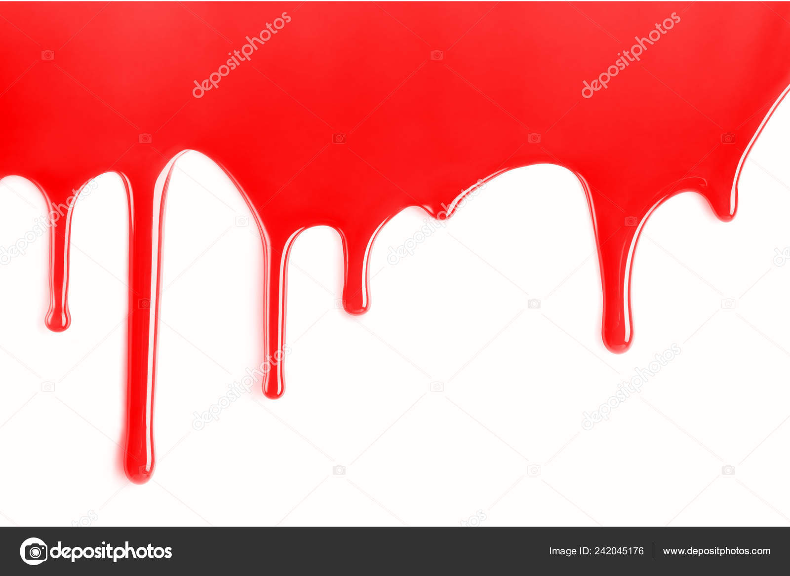 Red Blood Texture White Background Copyspace Stock Photo C Doruktr 242045176 There are all sort of bloody textures that you can use in horror photo manipulations (for halloween for example). https depositphotos com 242045176 stock photo red blood texture white background html