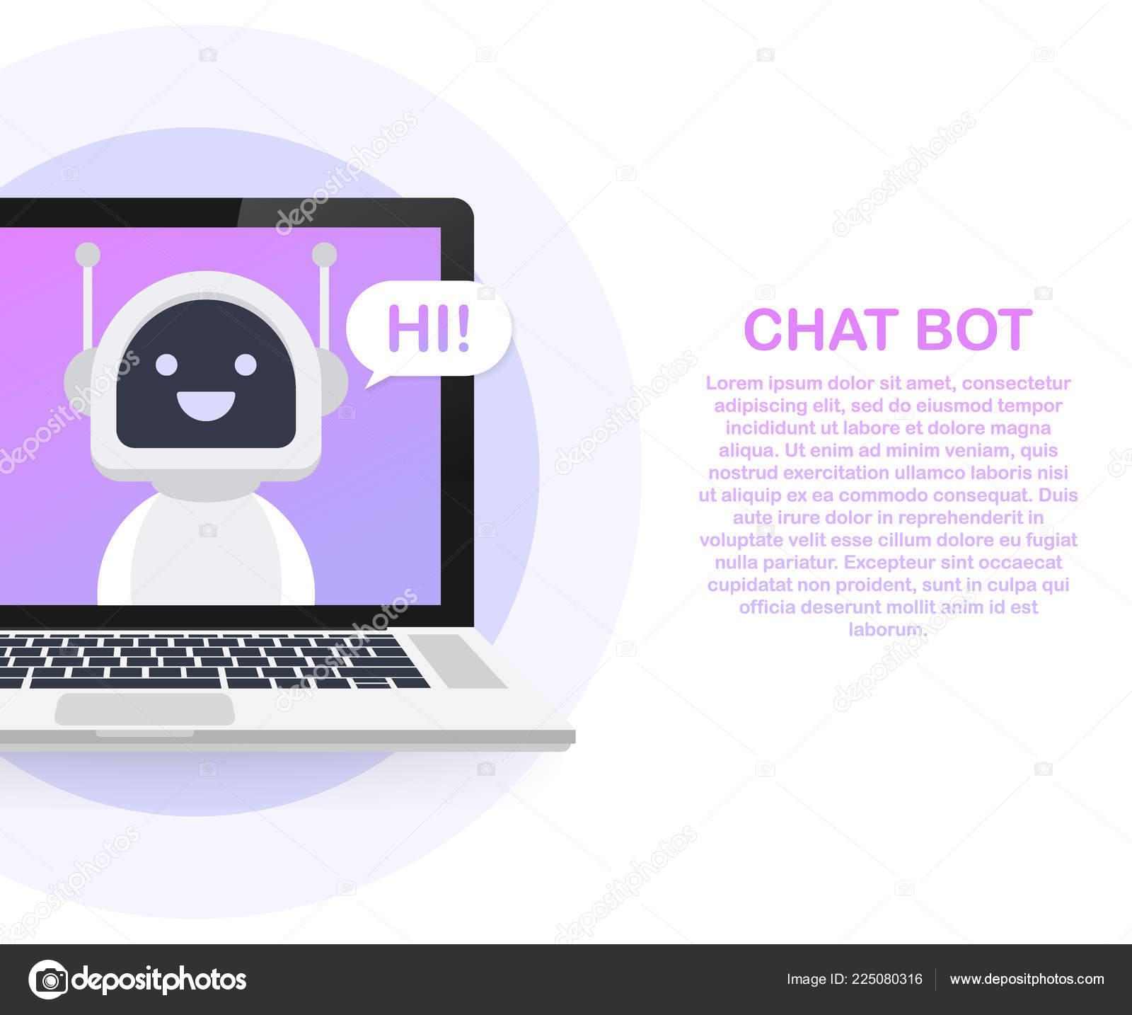 zdarma online chatovací služby rv elektrické standardy