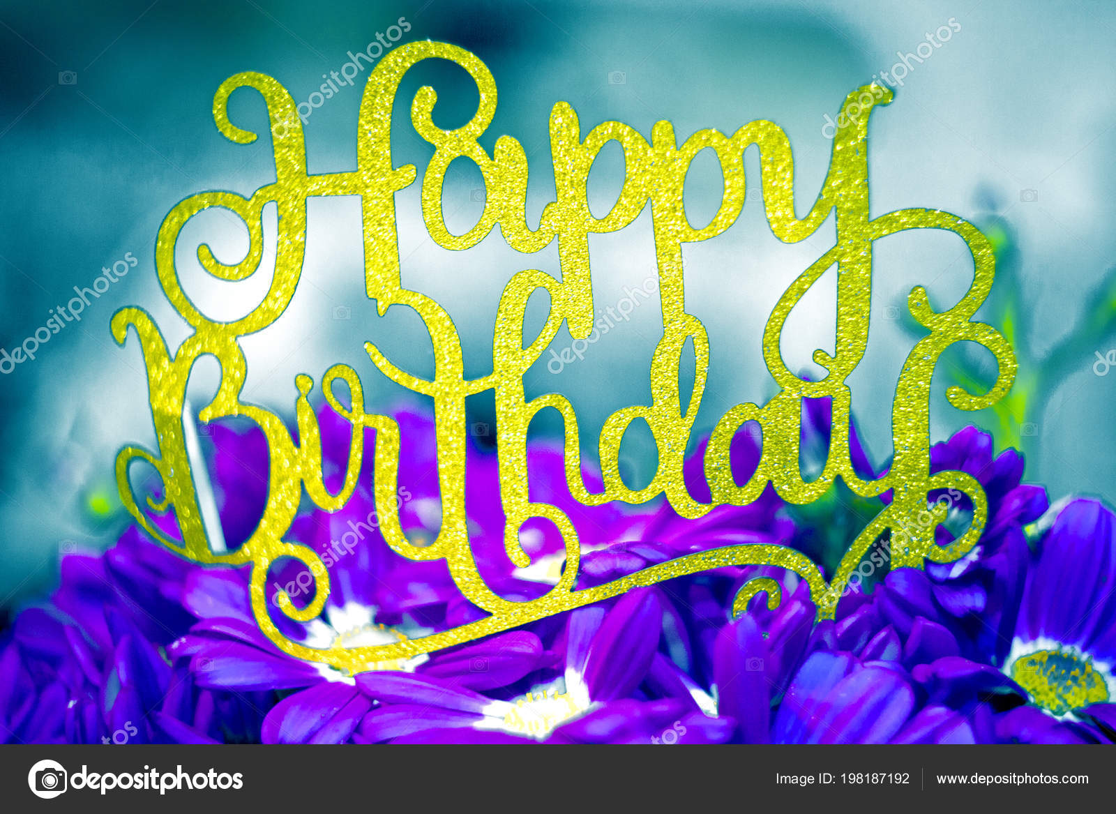 images happy birthday flowers and quotes flower