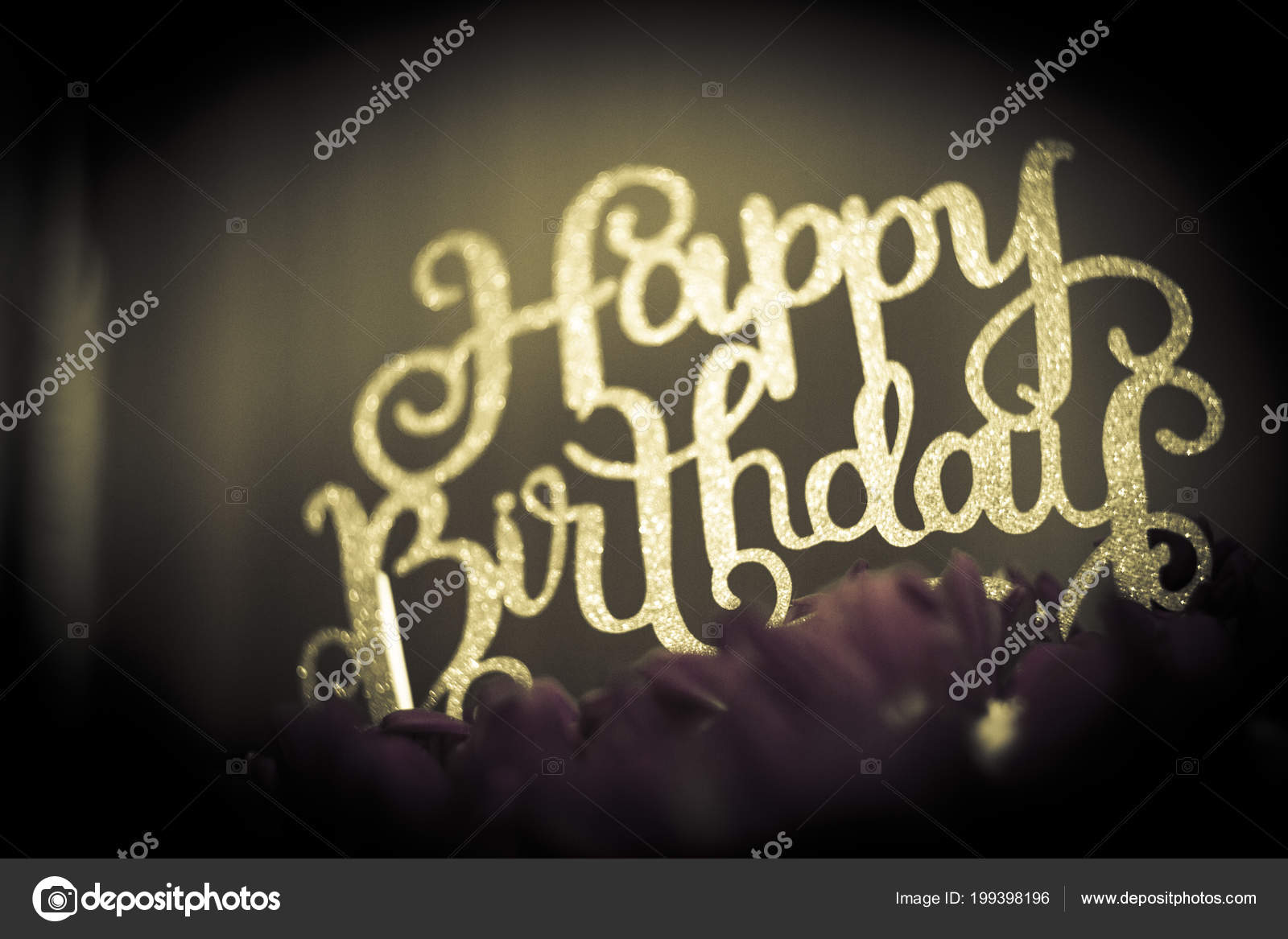images flower birthday quotes flower arrangement happy