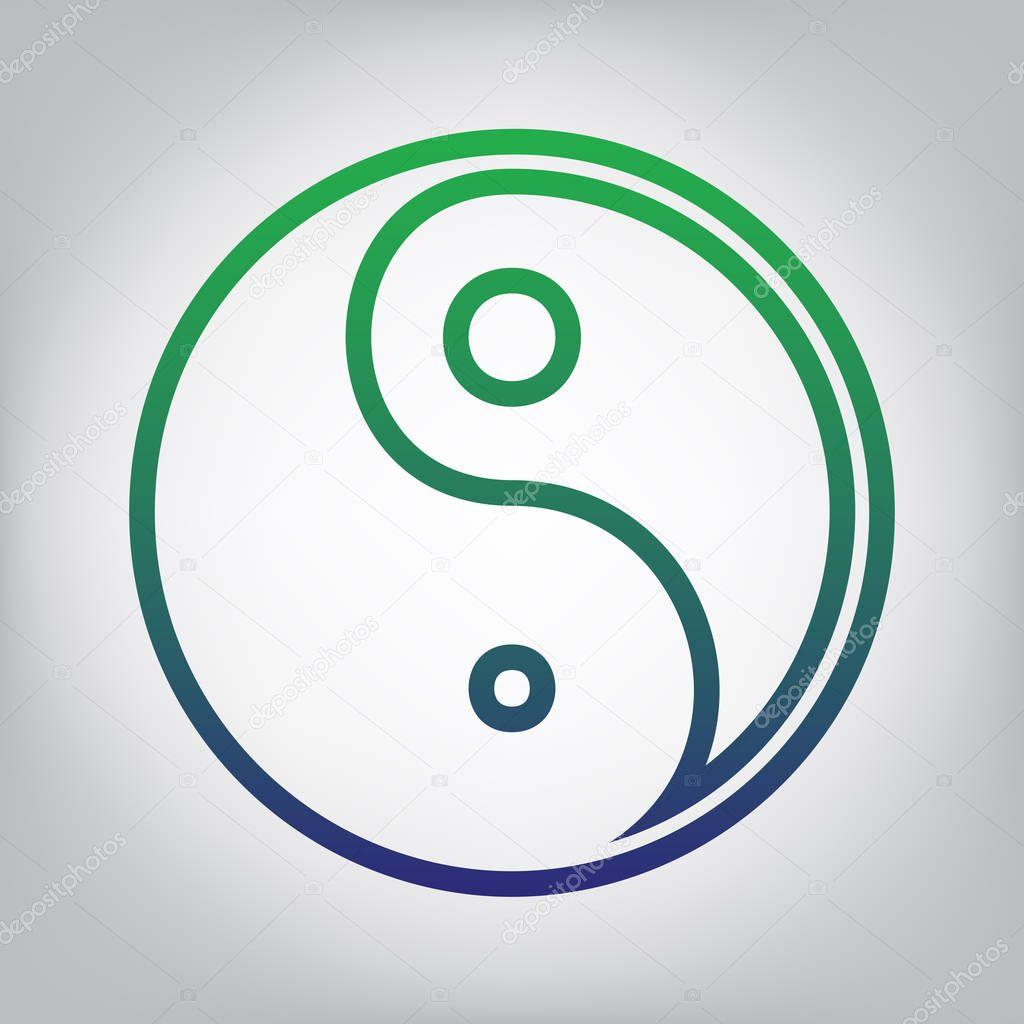 Символы гармонии с картинками