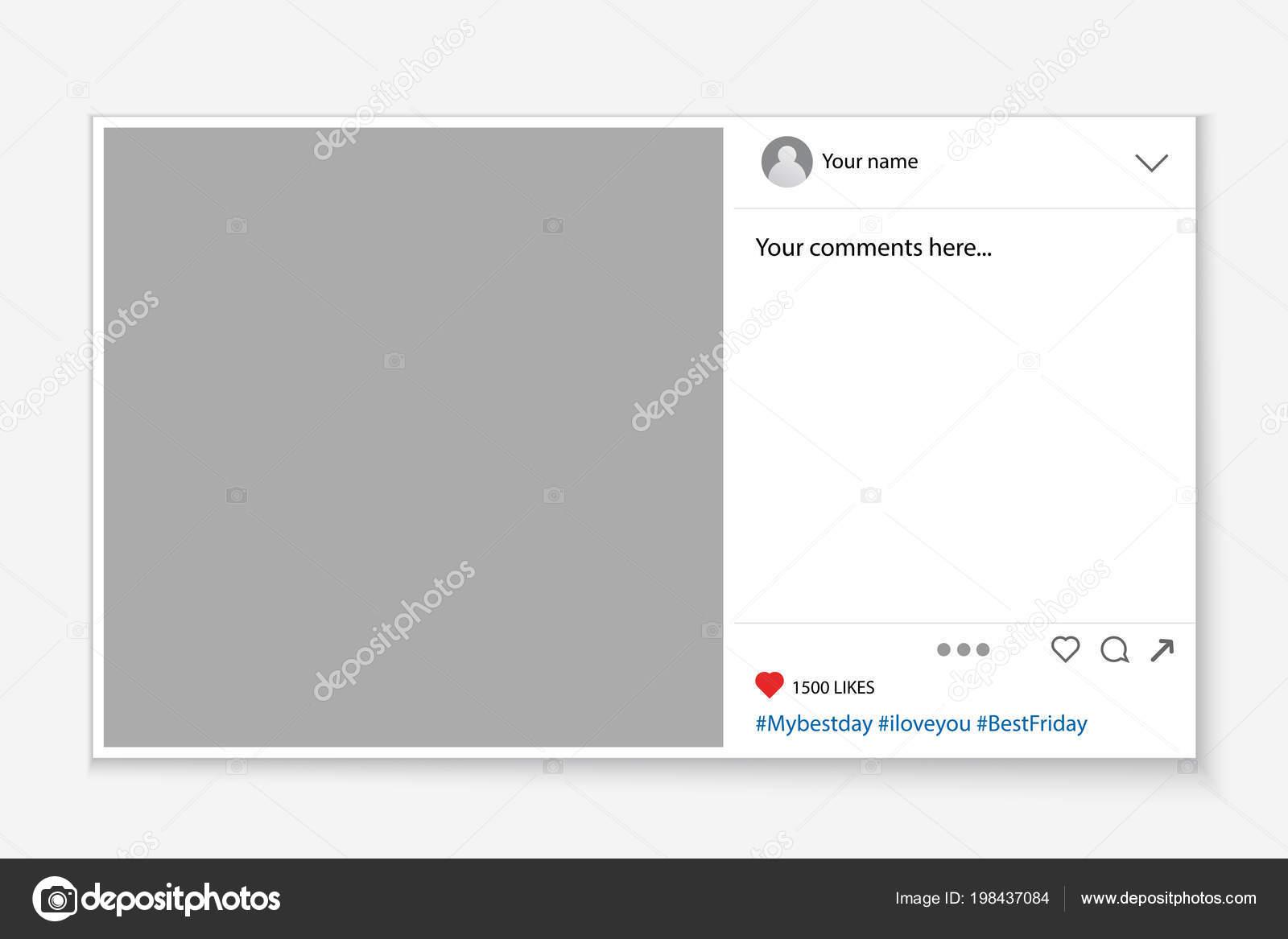 Atemberaubend Fotorahmen Prop Ideen - Benutzerdefinierte ...