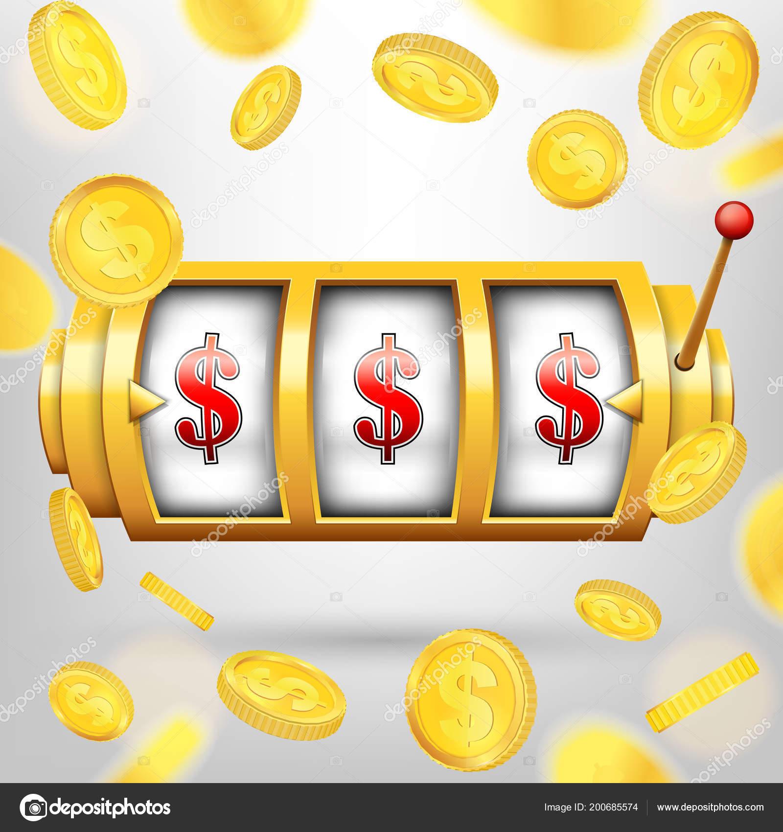 Live casino online uk stores