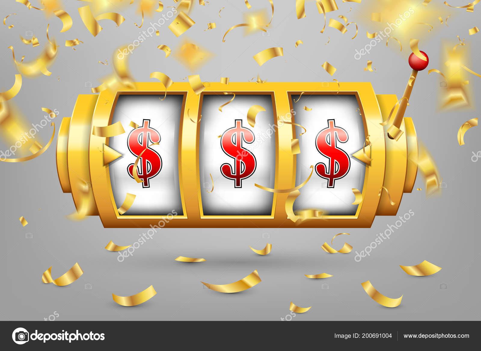 азартные игры игровые автоматы бесплатно 3д