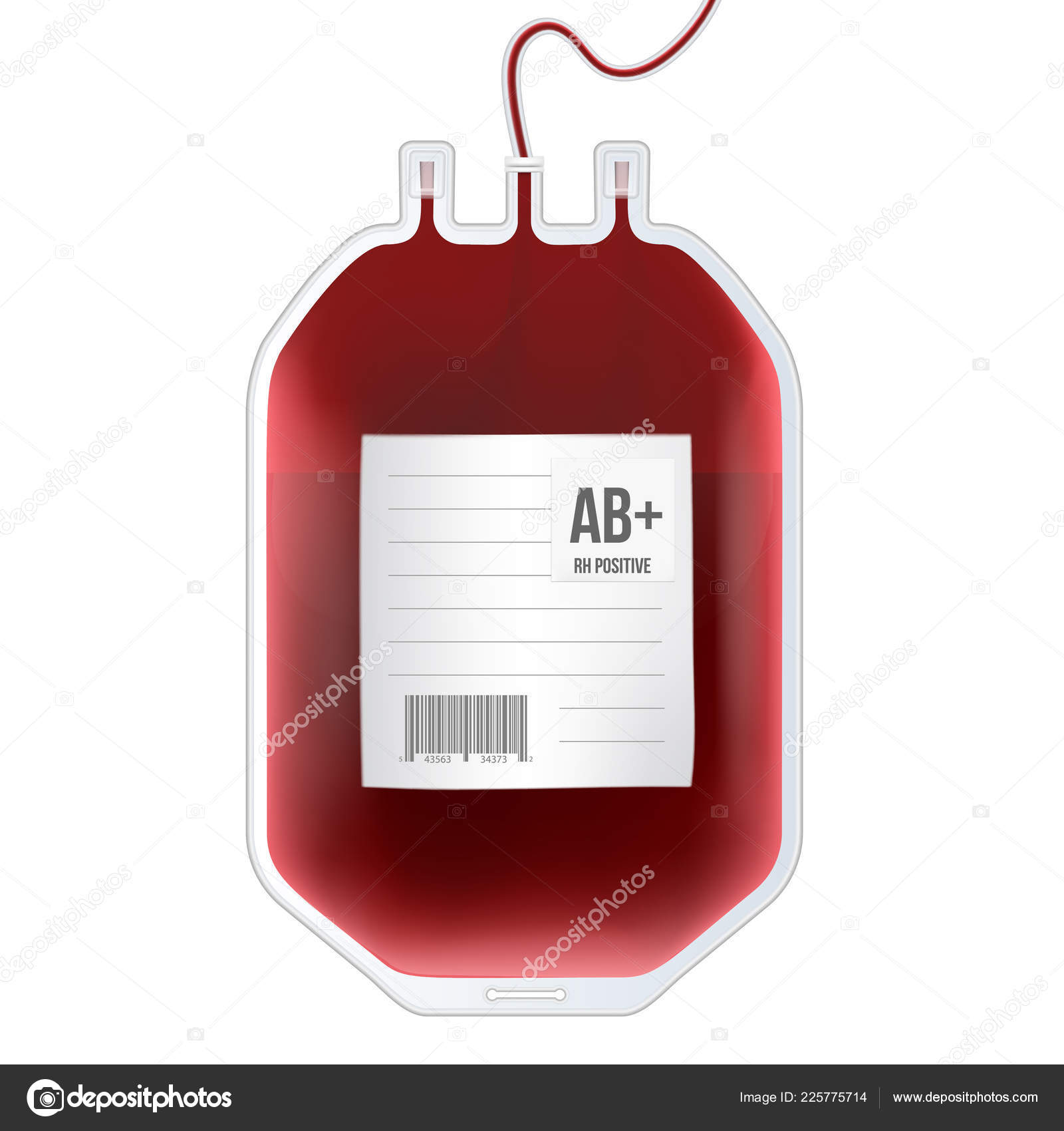 Blood group images, stock photos & vectors | shutterstock.