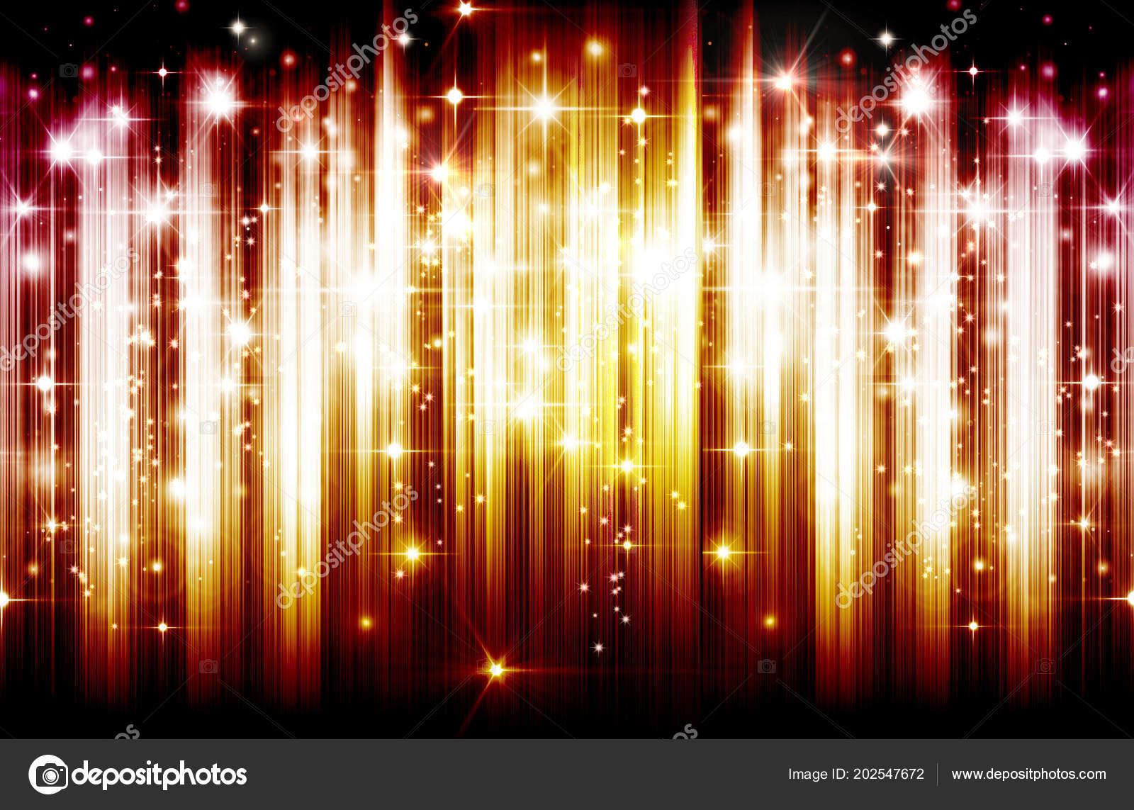 Abstract Fine Art Background Background Beautiful Black Spot