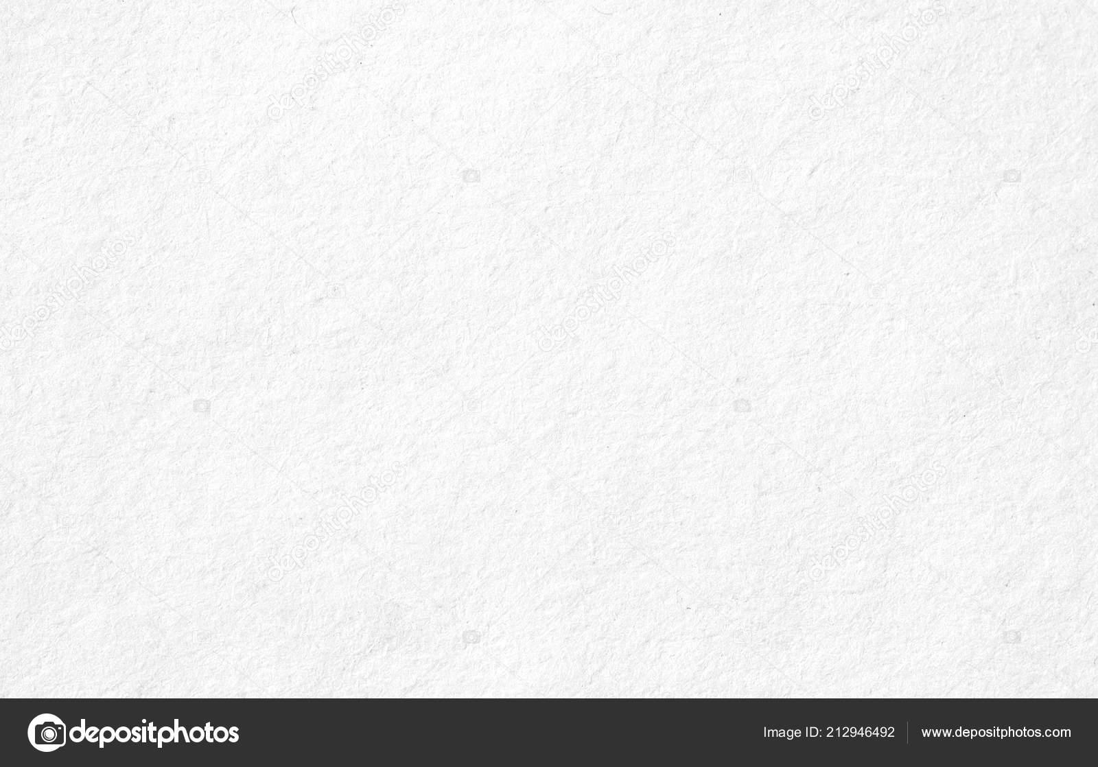Abstract Background Design Background Blank Close Design Blank Gray Grunge Stock Photo C Vamariyav 212946492