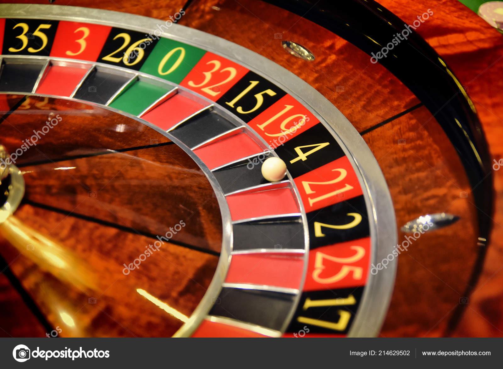 онлайн рулетку играть американскую