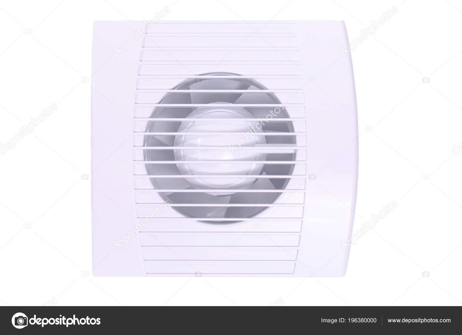 stropní ventilátory připojte zdarma telefonní seznamky uk