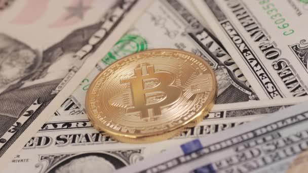 nilai tukar bitcoin ke dollar
