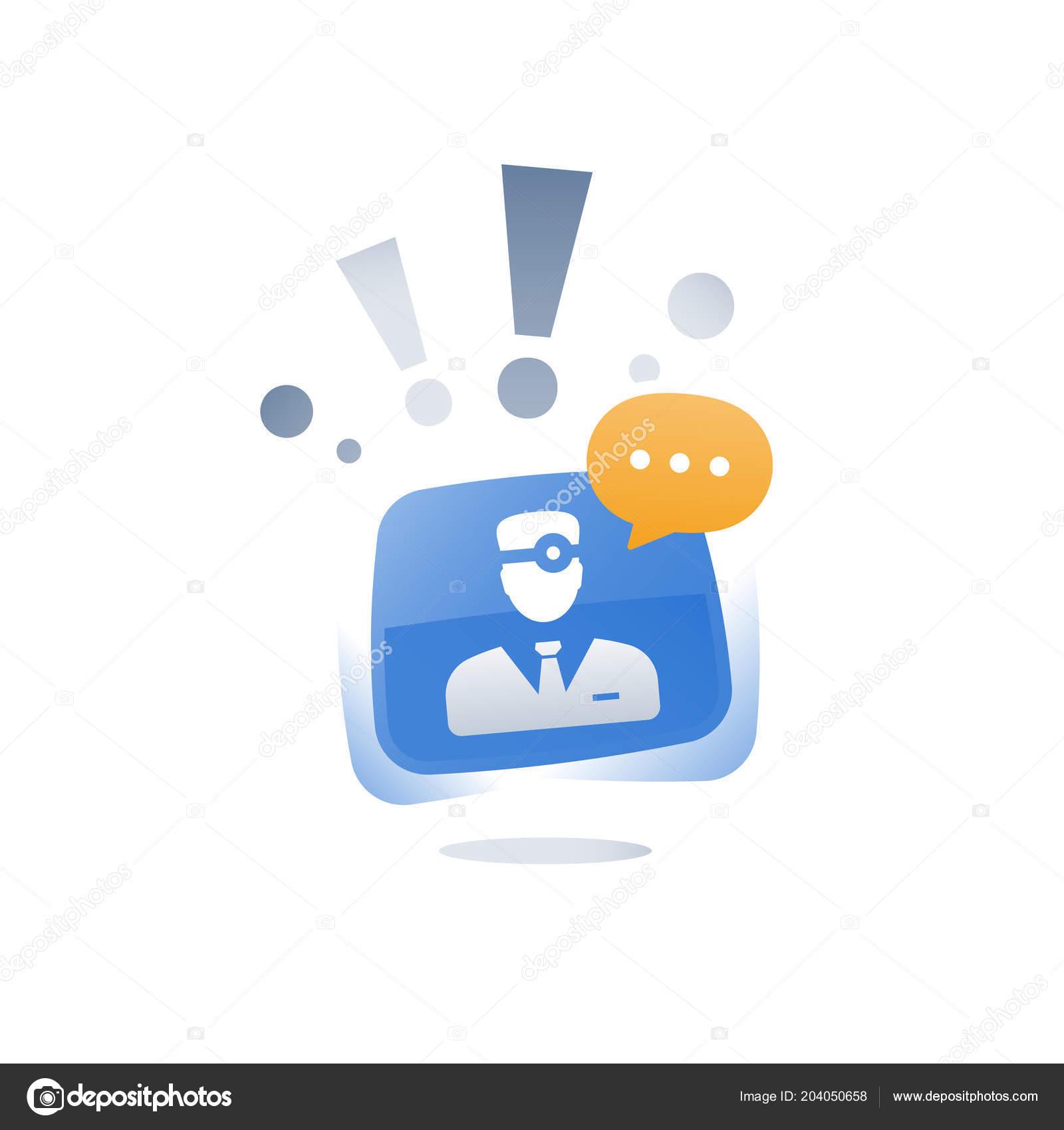 conseil santé en ligne