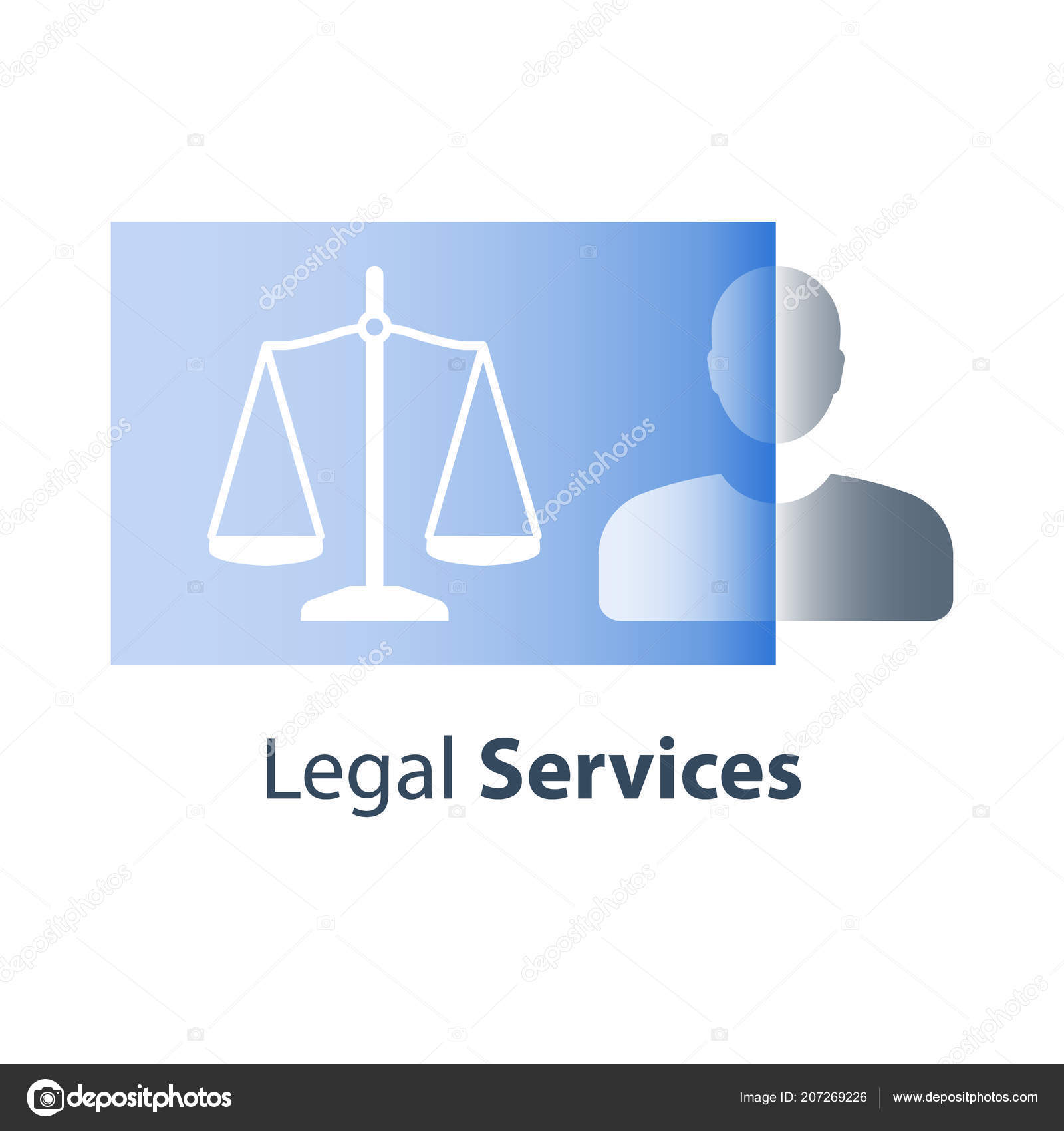 legal services and legal service Ico legal services token legal advisors in malta as a leading law firm, we do not only offer legal and taxation services we have grown in the field and can assist with initial coin offering (ico) in or from malta as well as a number of ancillary and related services.