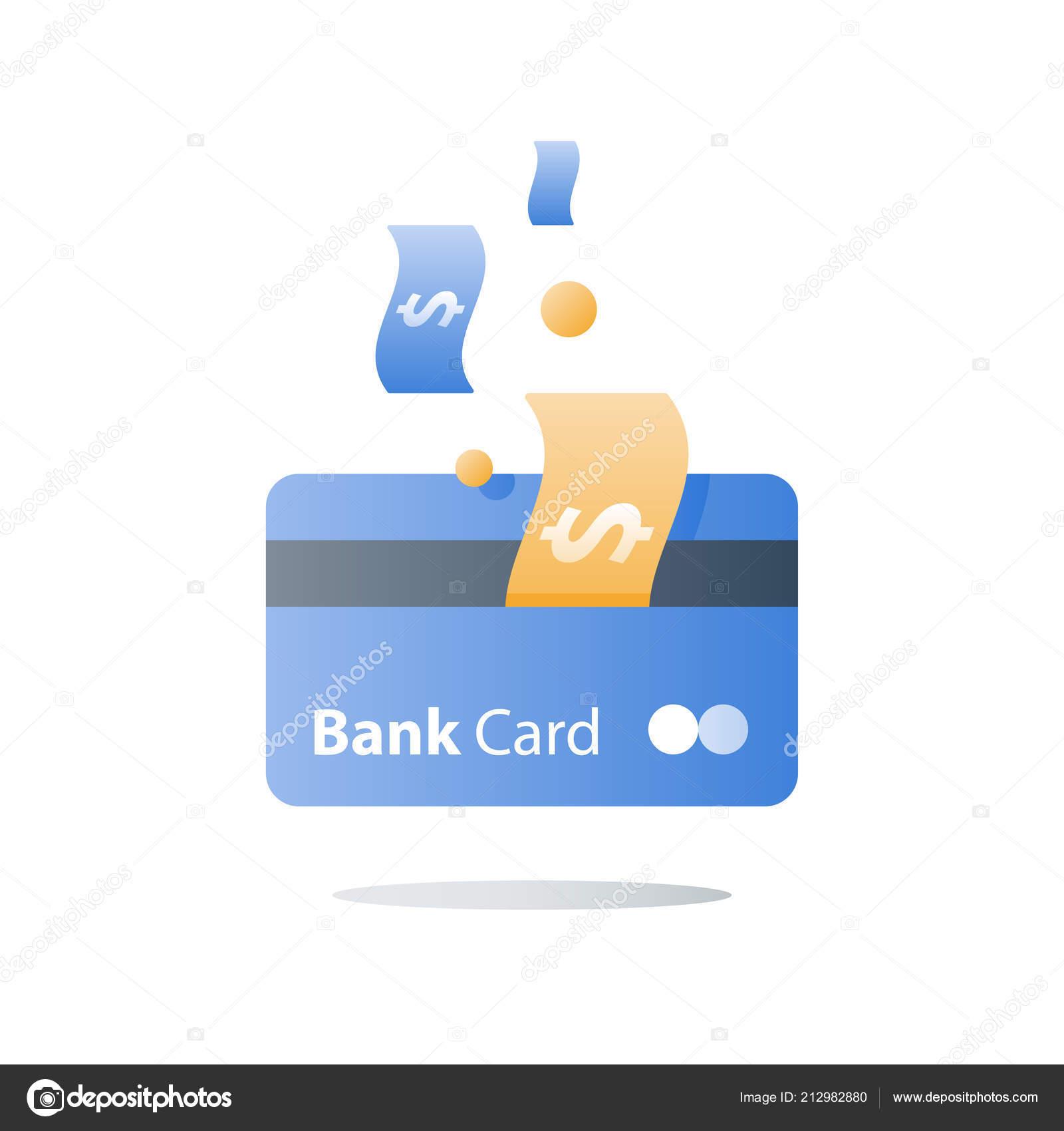 оплатить кредит банк решение