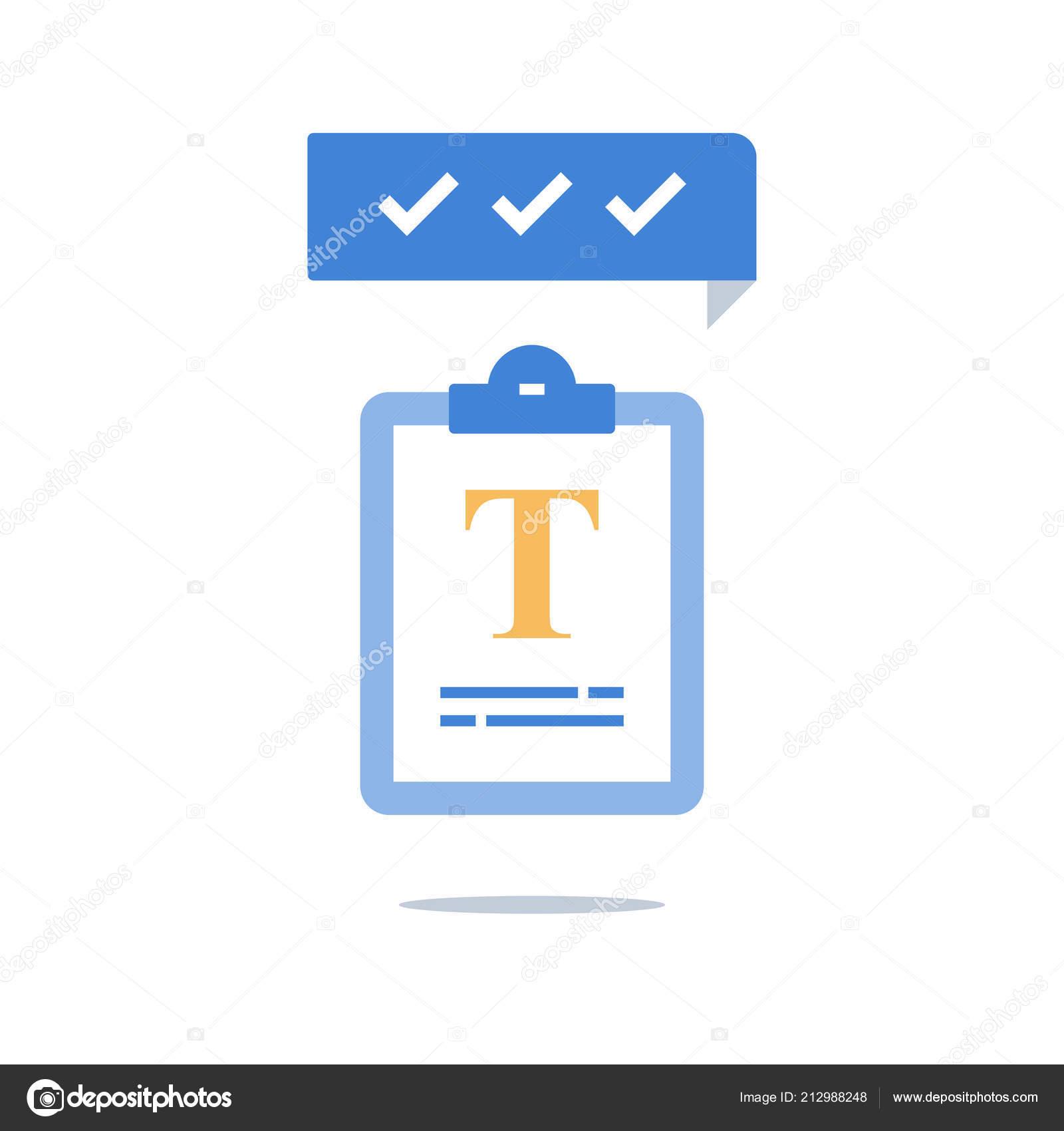 Kopieren Sie Schreiben Zusammenfassung Zwischenablage Texteditor