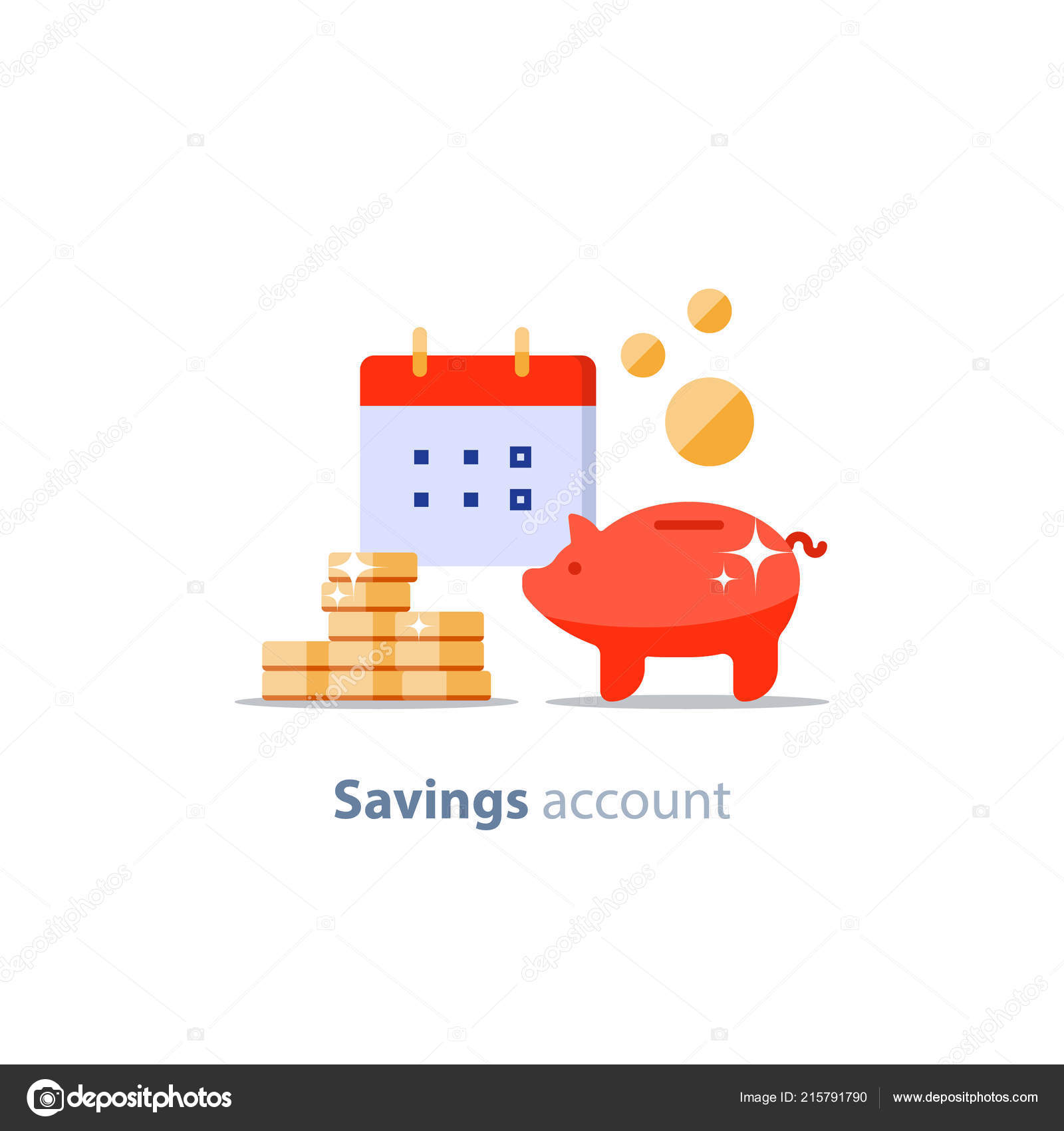Calendrier Pension.Les Investissements Futurs Financier Date Du Calendrier Le