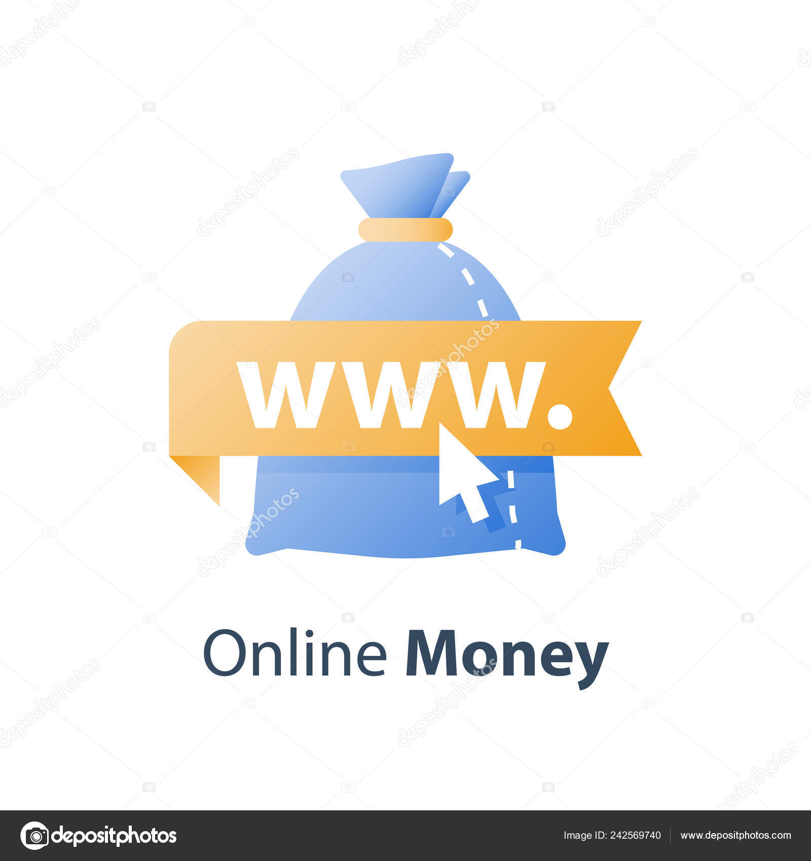 Кредит депозит сайт