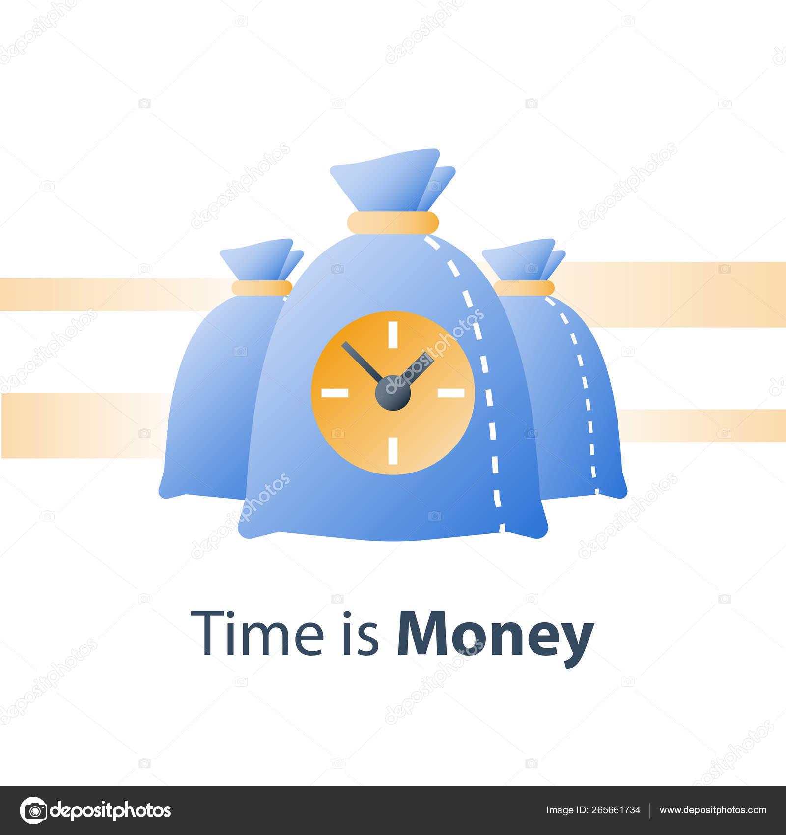 быстрый кредит деньги