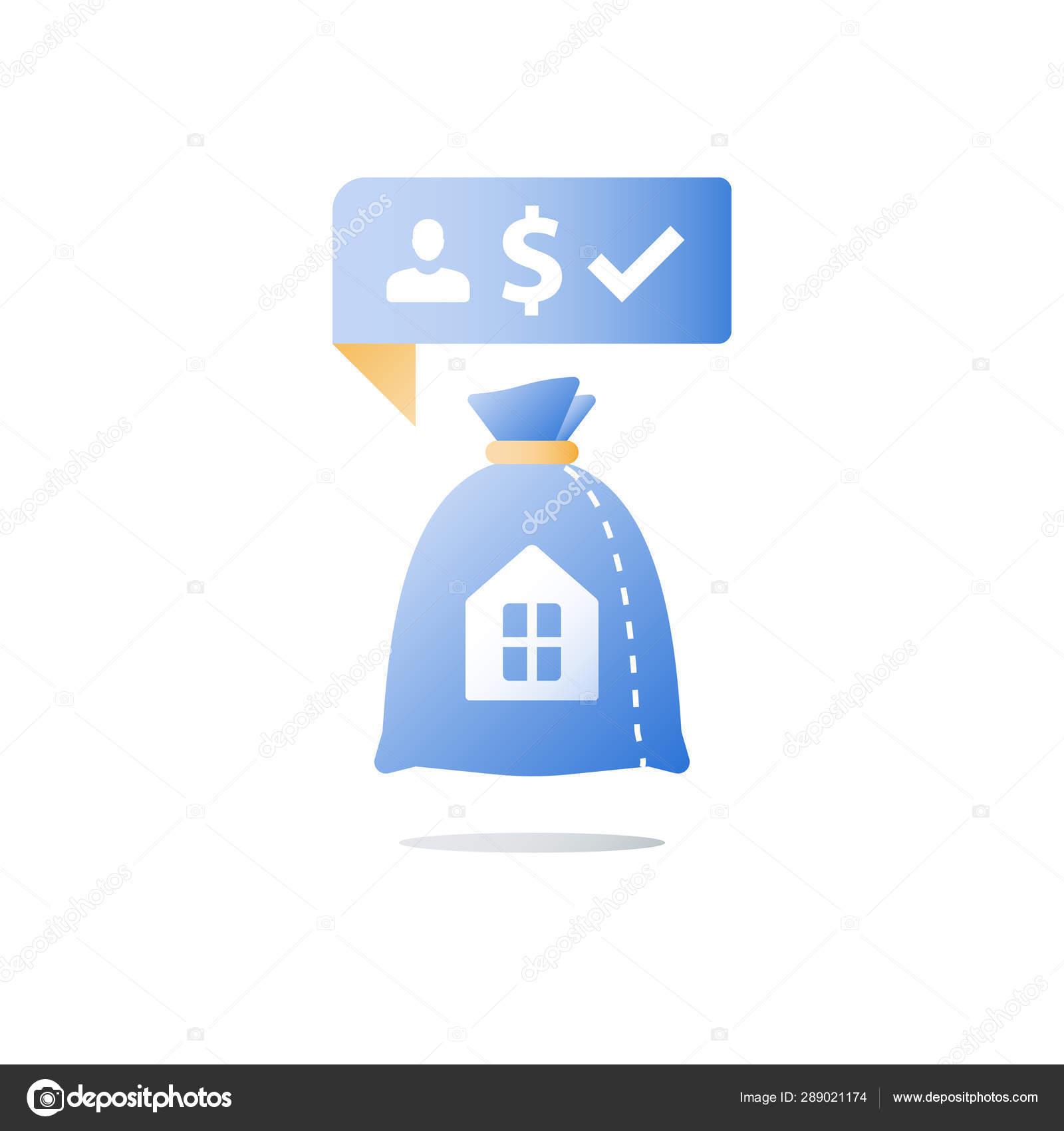 взять кредит под дом займ без проверок онлайн не на именную карту