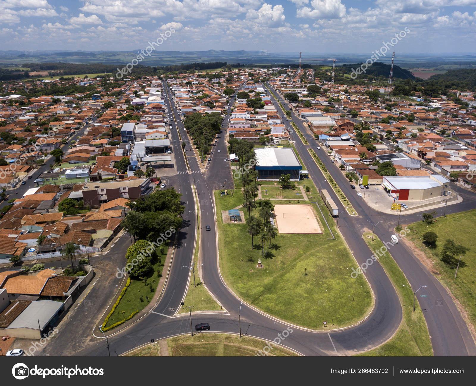Santa Rosa de Viterbo São Paulo fonte: st4.depositphotos.com