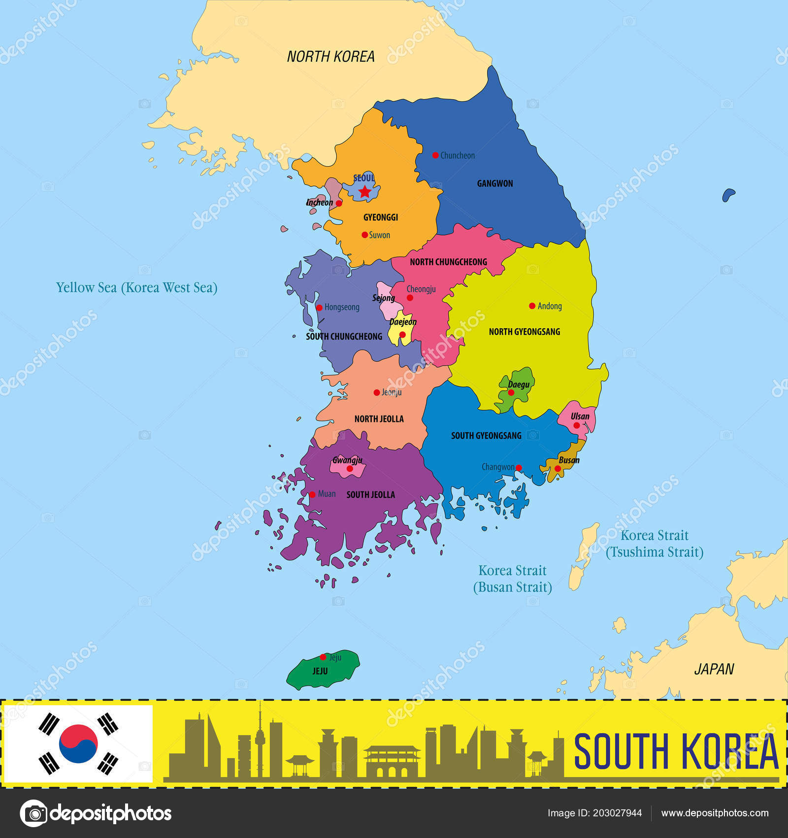 somalia map, korean people, south africa, united states map, time zone map, germany map, canada map, russia map, sumatra map, kim il-sung, tanzania map, korean peninsula, europe map, greece map, philippines map, pyeongtaek map, north korea, china map, korean peninsula map, india map, kim jong-un, japan map, united kingdom map, geoje map, korean language, east asia, nepal map, korean war, asia map, on korea south map