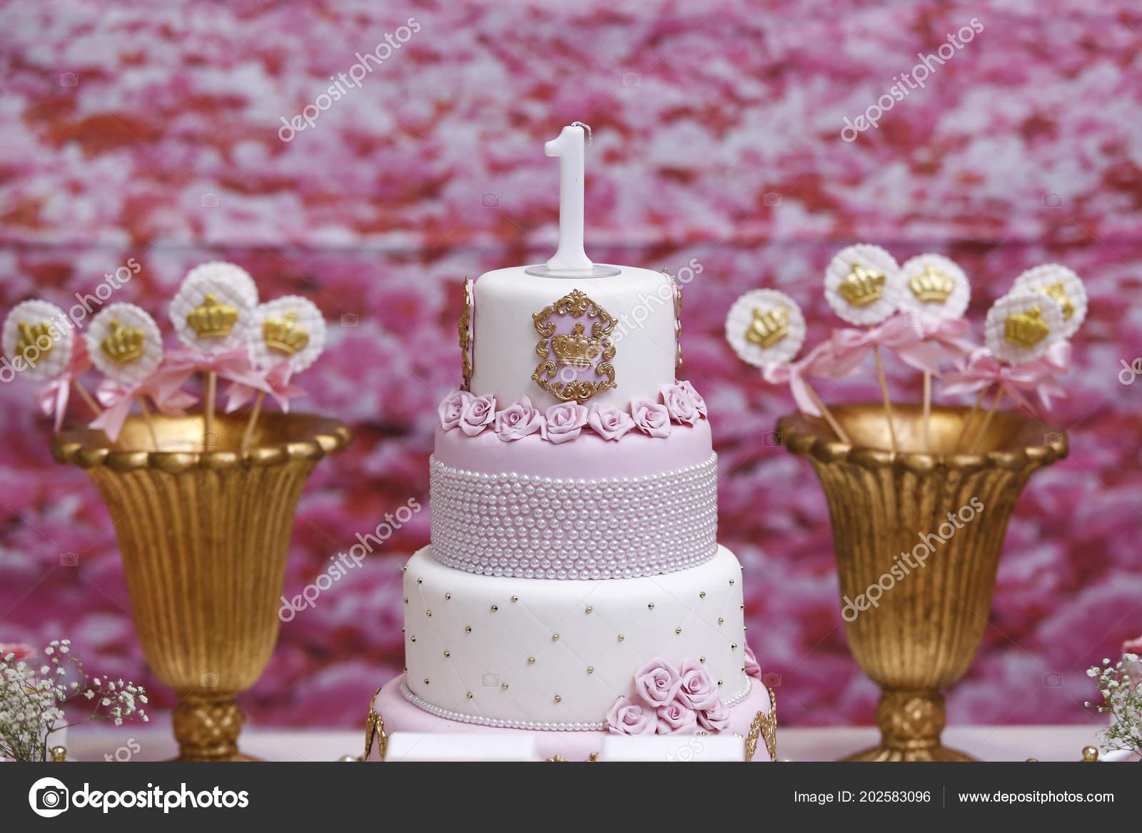 Superb Pictures Celebration Of Life Cakes Birthday Cake Celebration Funny Birthday Cards Online Inifodamsfinfo