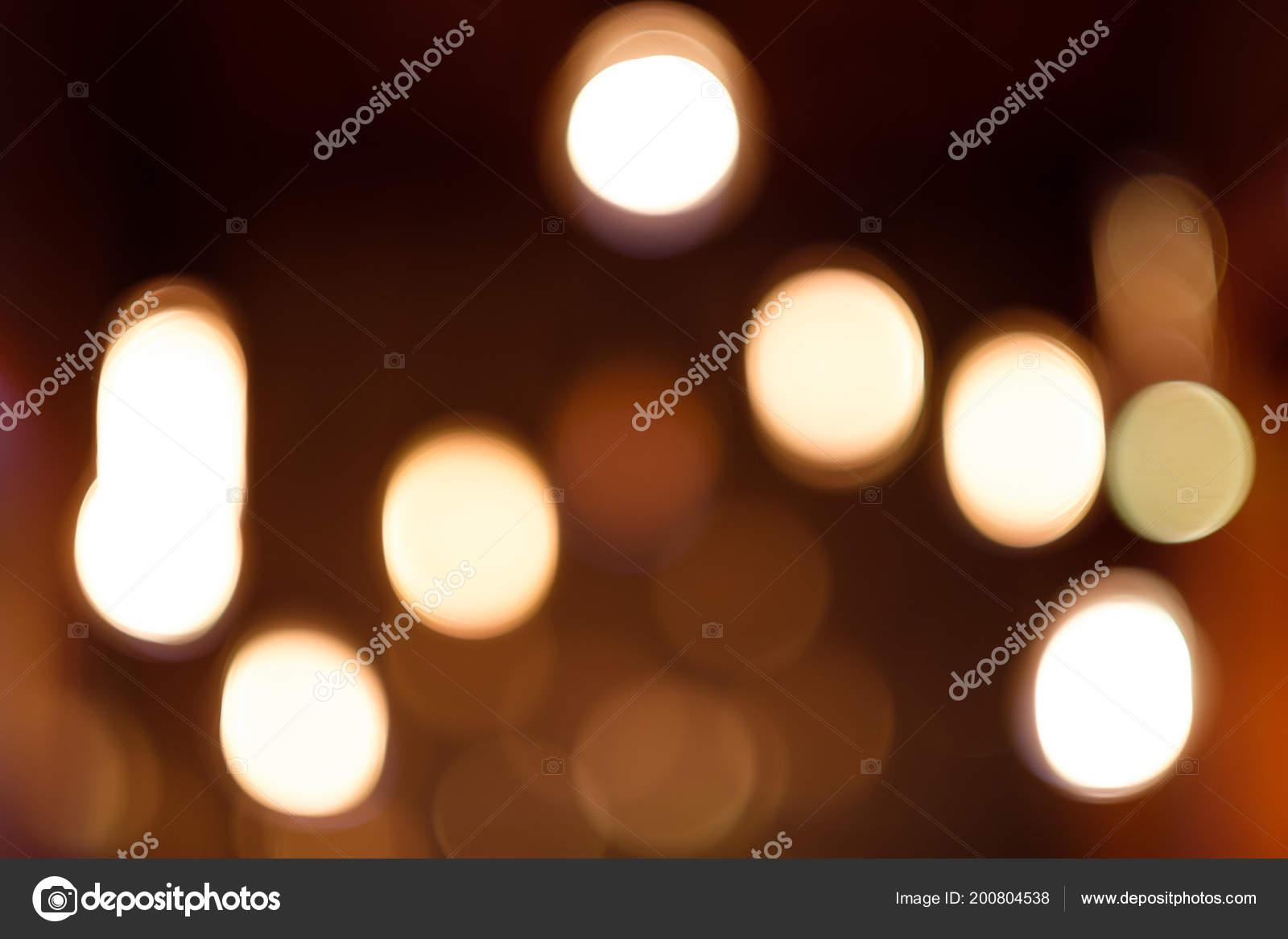 6d70815a9 Tecido Wawed Tecido Liso Dobrado Fundo Incolor Cinza Preto Branca —  Fotografia de Stock