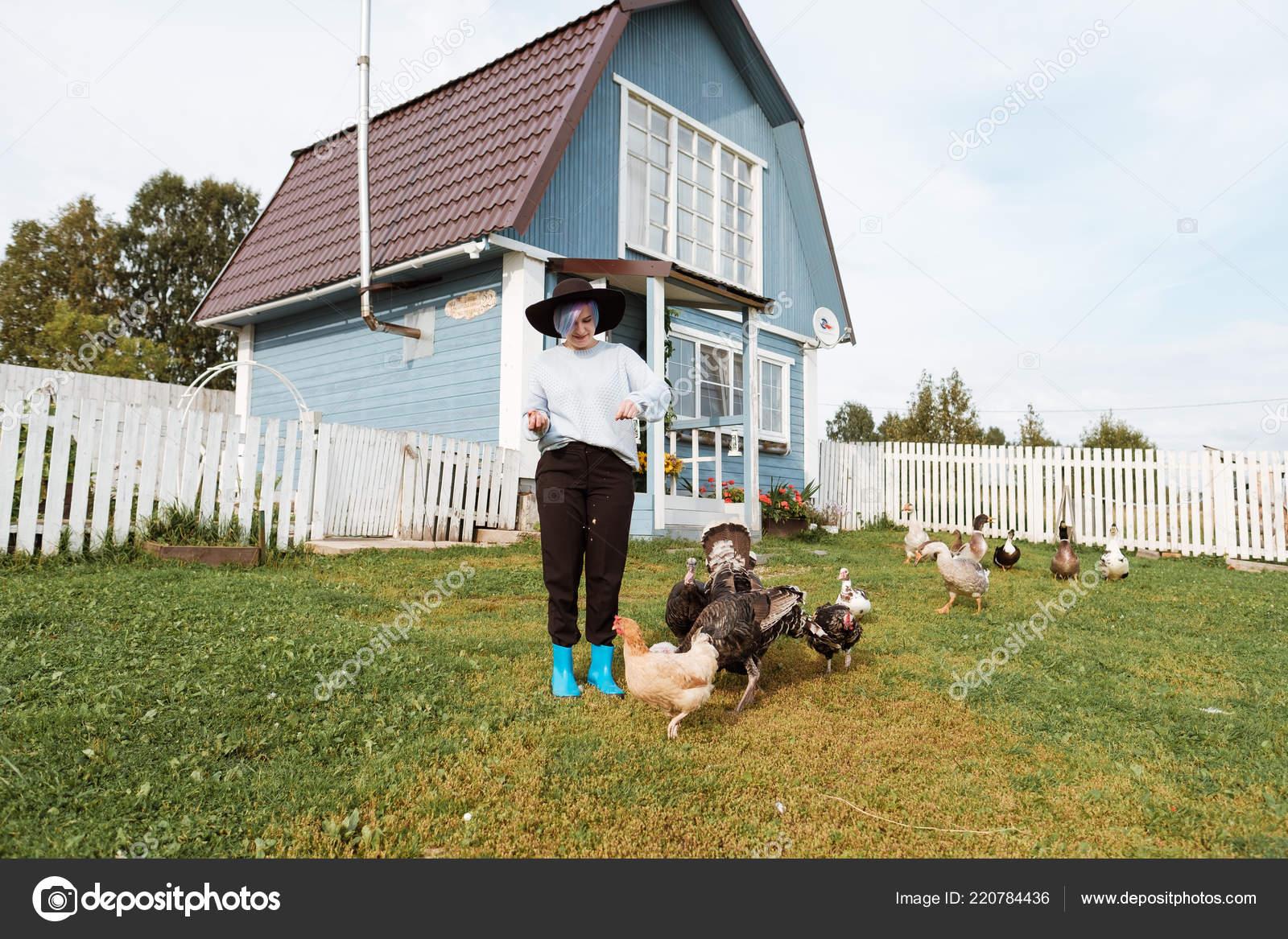 """V holandštině představuje """"kooi kooi"""" zvuk, který vydávají kachny a Gentleman večera: Vladimír Kratina chtěl pařit, manželka řekla ne, a šlo se domů."""