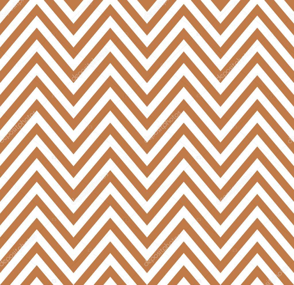 chevron pattern svg - 800×800