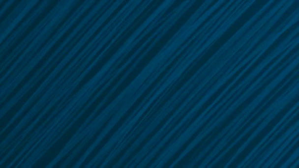 Motion abstract geometric blue lines, colourful textile background