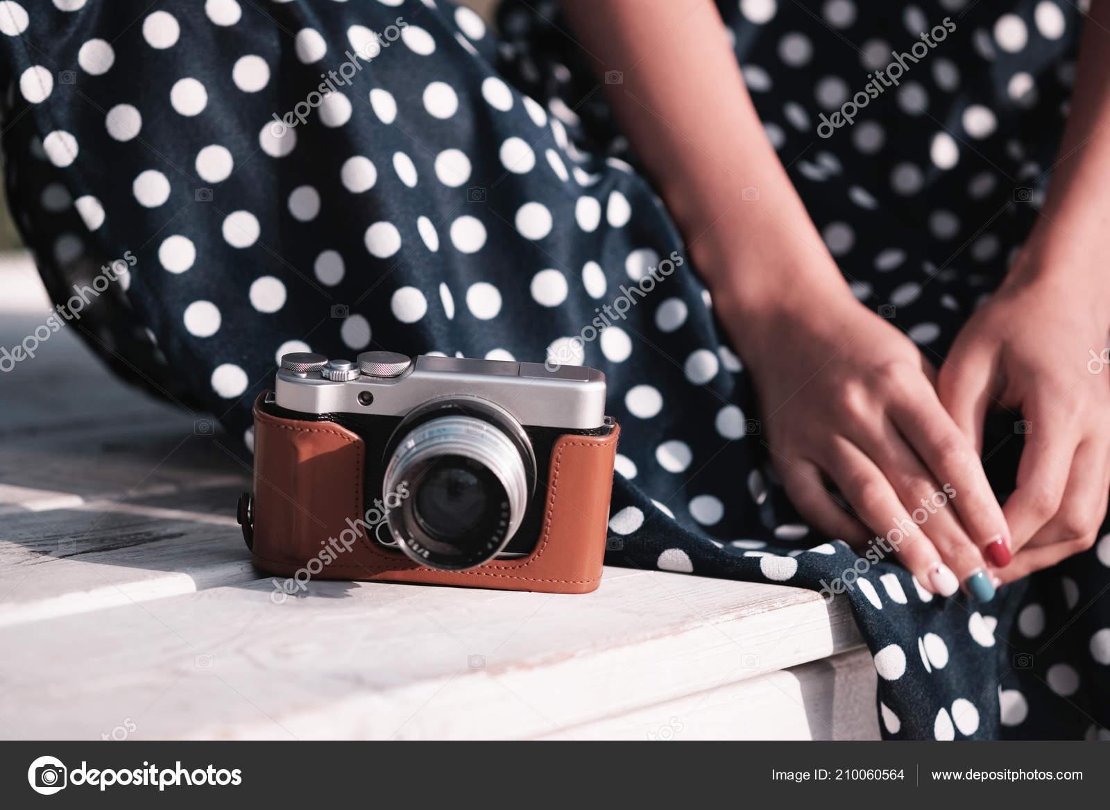 Фильмы про девушек в камере — photo 10