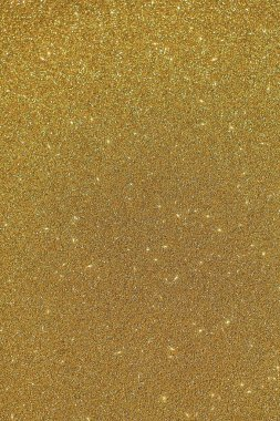 glitter texture abstract decoration background