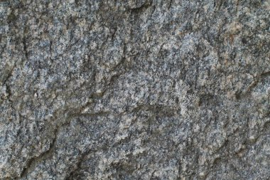 Natural stone texture background