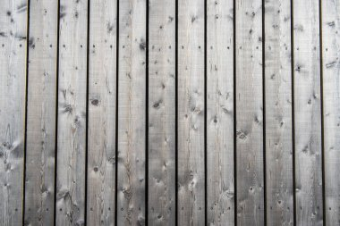 Wooden white texture, wood white background