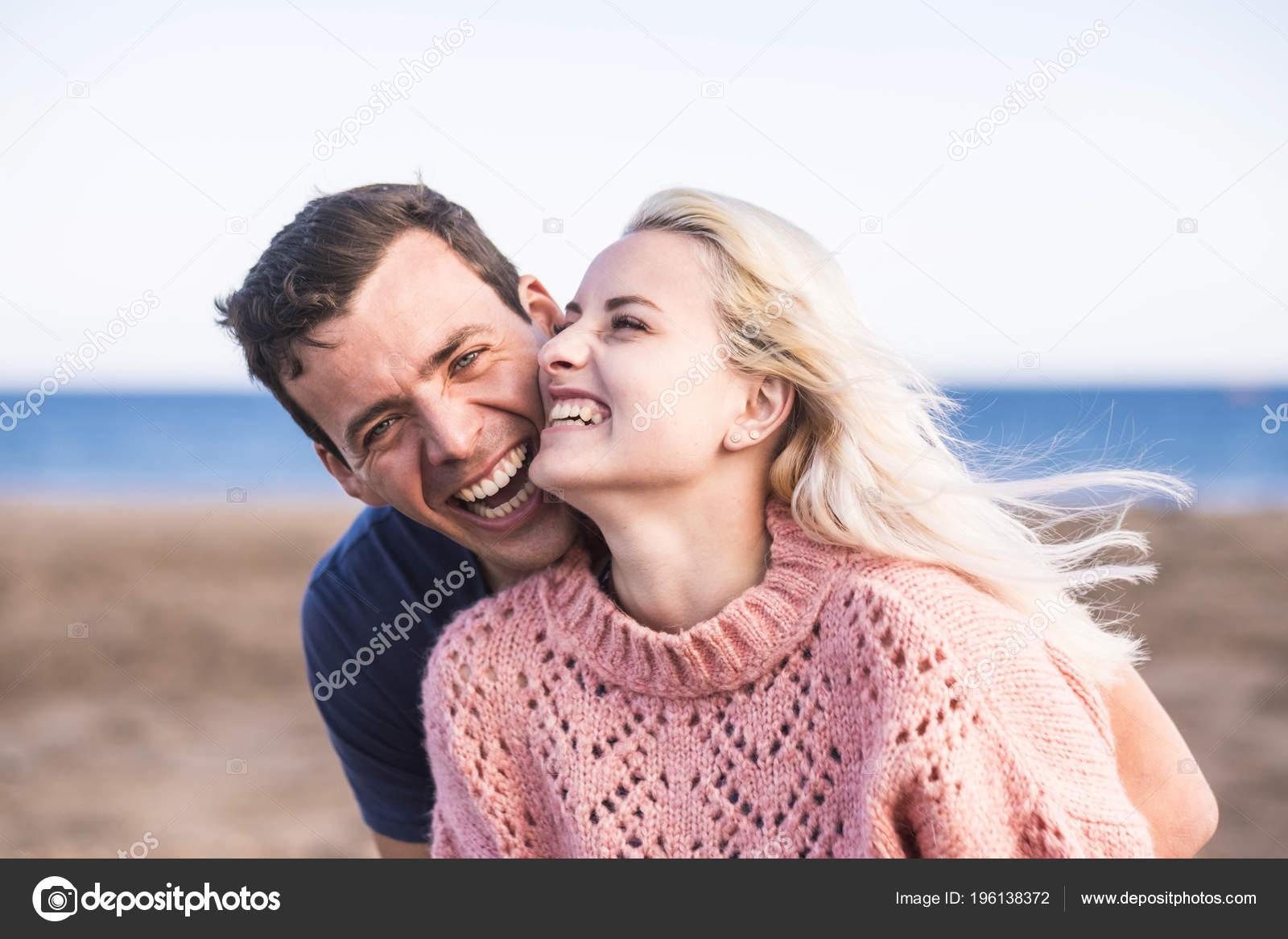 Grande ragazzo Dating Profilo