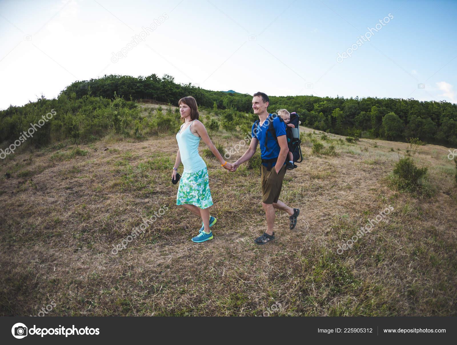Cestovat spolu chodit