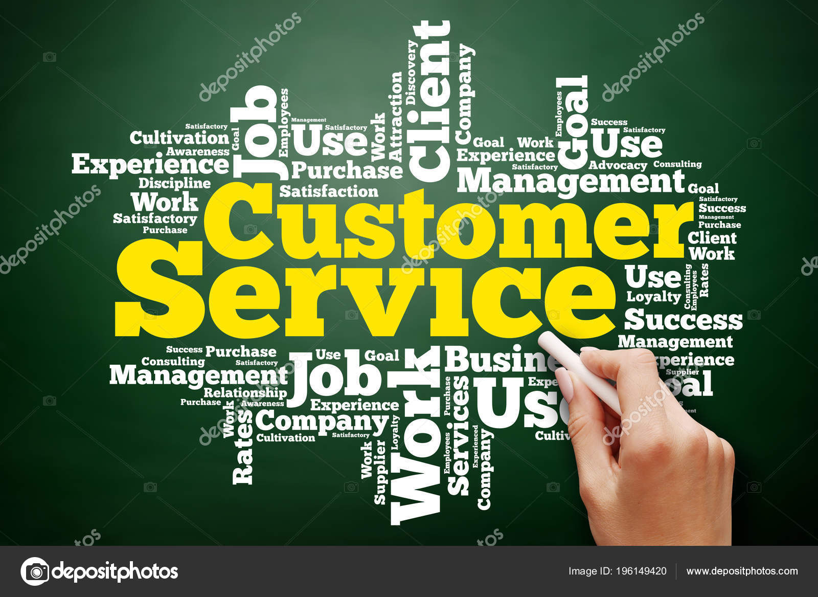 churn management towards customer satisfaction a Churn management is the art of identifying the valuable customers, who are likely this customer tendency to switch is referred to as churn the importance of churn management the paradigm has moved towards customer retention the current scenario full of challenges for every telecom.