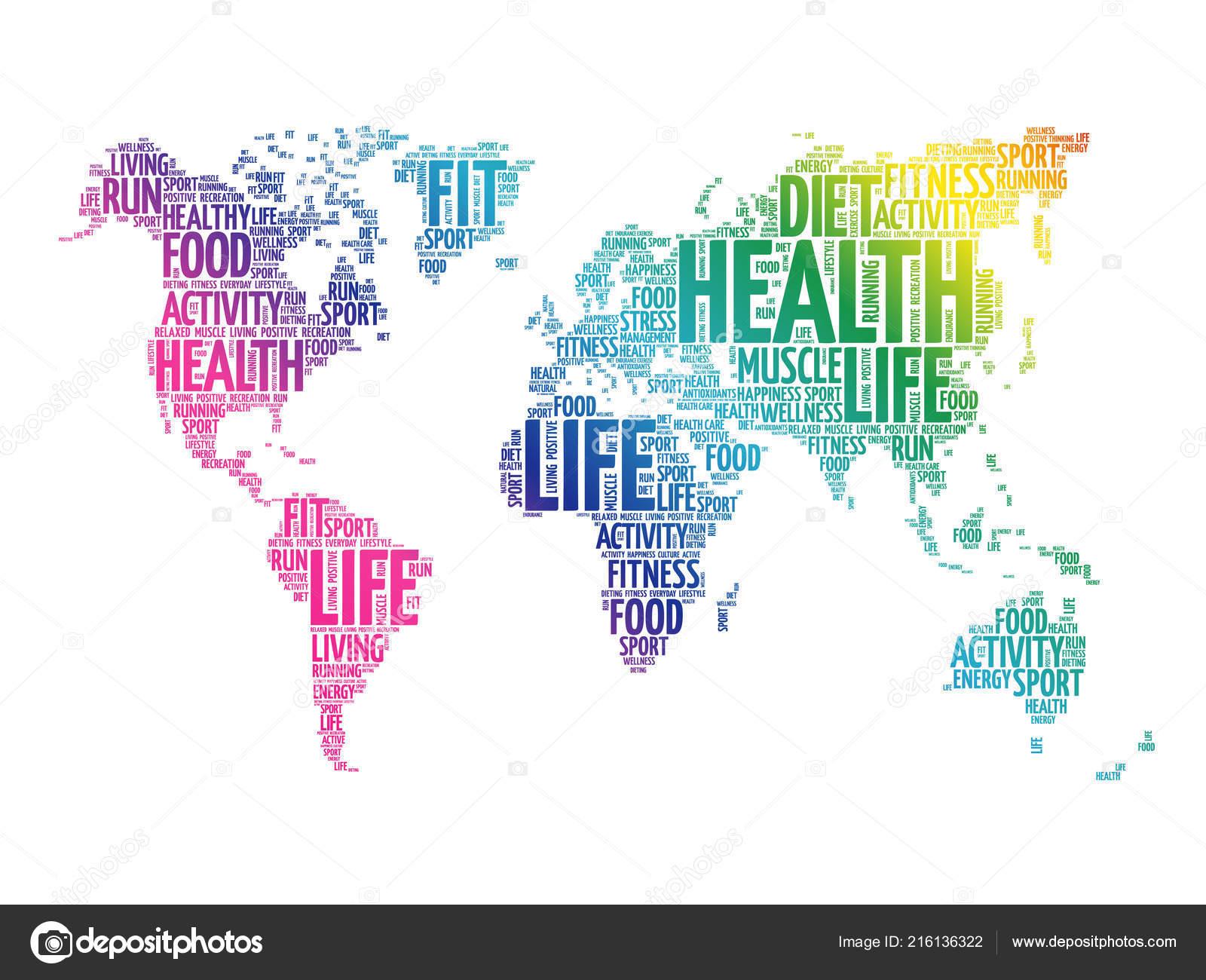 diabetes mapa mental deutsch